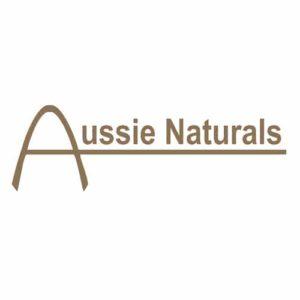 Aussie Naturals