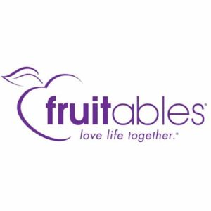 Fruitables Pet Food