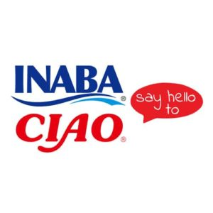 Inaba USA