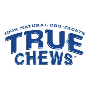 Woof Gang Bakery & Grooming Las Vegas True Chews Pet Food