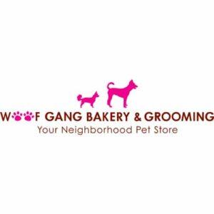 Woof Gang Las Vegas