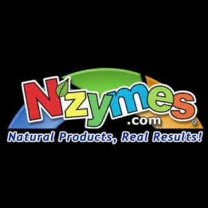 Nzymes