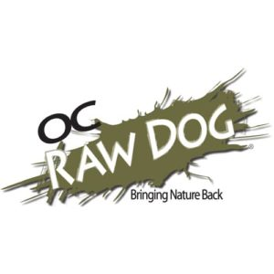 OC Raw Dog
