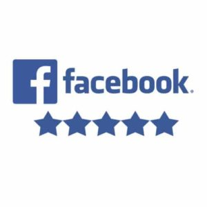Woof Gang Bakery & Grooming Las Vegas Facebook Reviews