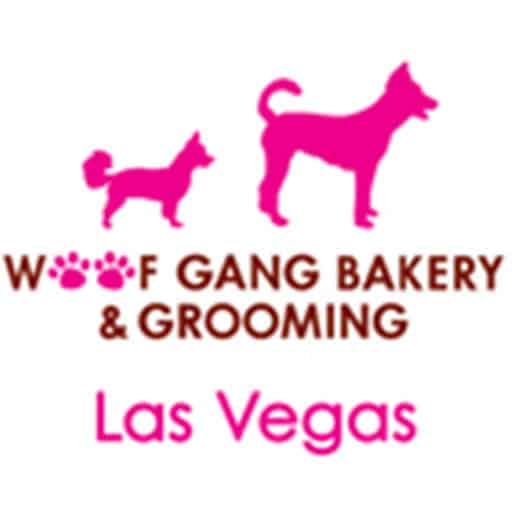 Dog Grooming Las Vegas